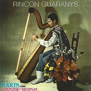Rincón Guaranys