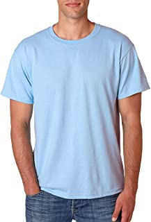 Adult 5.6 oz. DRI-Power« Active T-Shirt-White