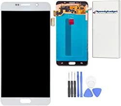note 5 lcd for sale