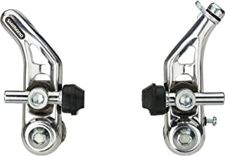 SHIMANO Altus Cantilever Bicycle Brake - BR-CT91