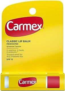 CARMEX Original Flavor Sticks - Original Display 12 Piece Set