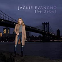 Best jackie evancho albums Reviews