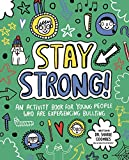 Coombes, S: Stay Strong! Mindful Kids