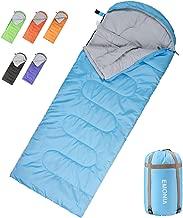 Best king solomon sleeping bag Reviews