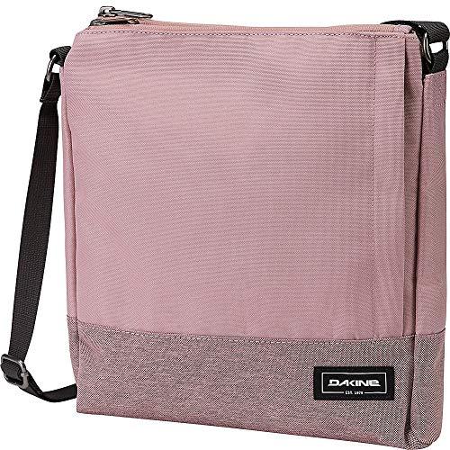 Dakine Jordy Slim Crossbody Bag