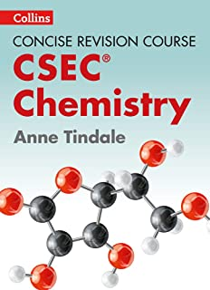 Best science chemistry revision Reviews
