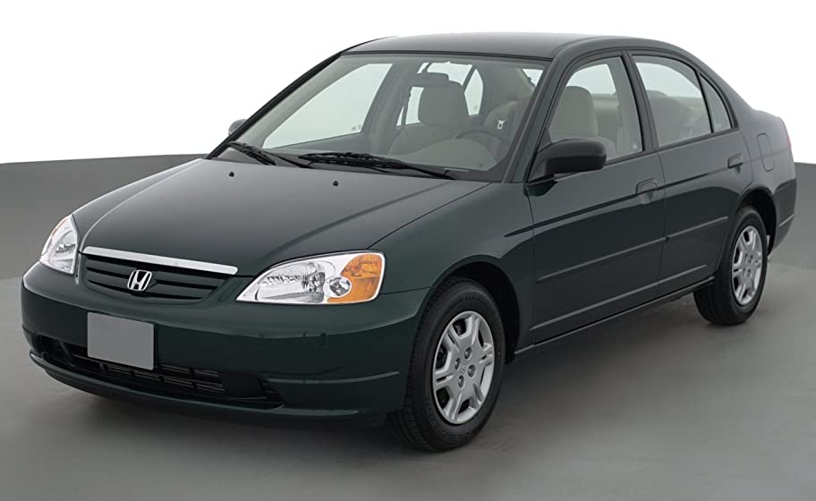 Exceptional We Donu0027t Have An Image For Your Selection. Showing LX Automatic Sedan. Your  Selected Color May Not Be Shown. Honda