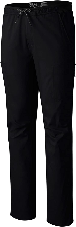 Mountain Hardwear 1708311 Men's AP Scrambler Pant
