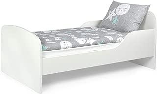 Amazon.es: 50 - 100 EUR - Camas infantiles / Muebles para niños ...