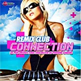 Remix Club Connection