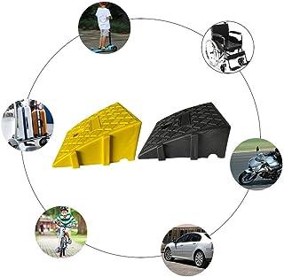 Suchergebnis Auf Für 0 20 Eur Laderampen Transportsysteme Auto Motorrad