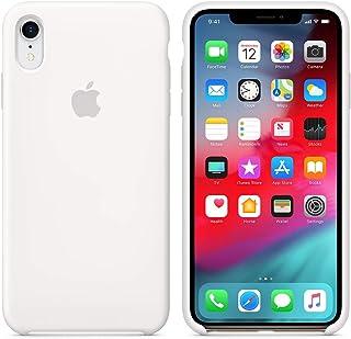 6x coque iphone xr