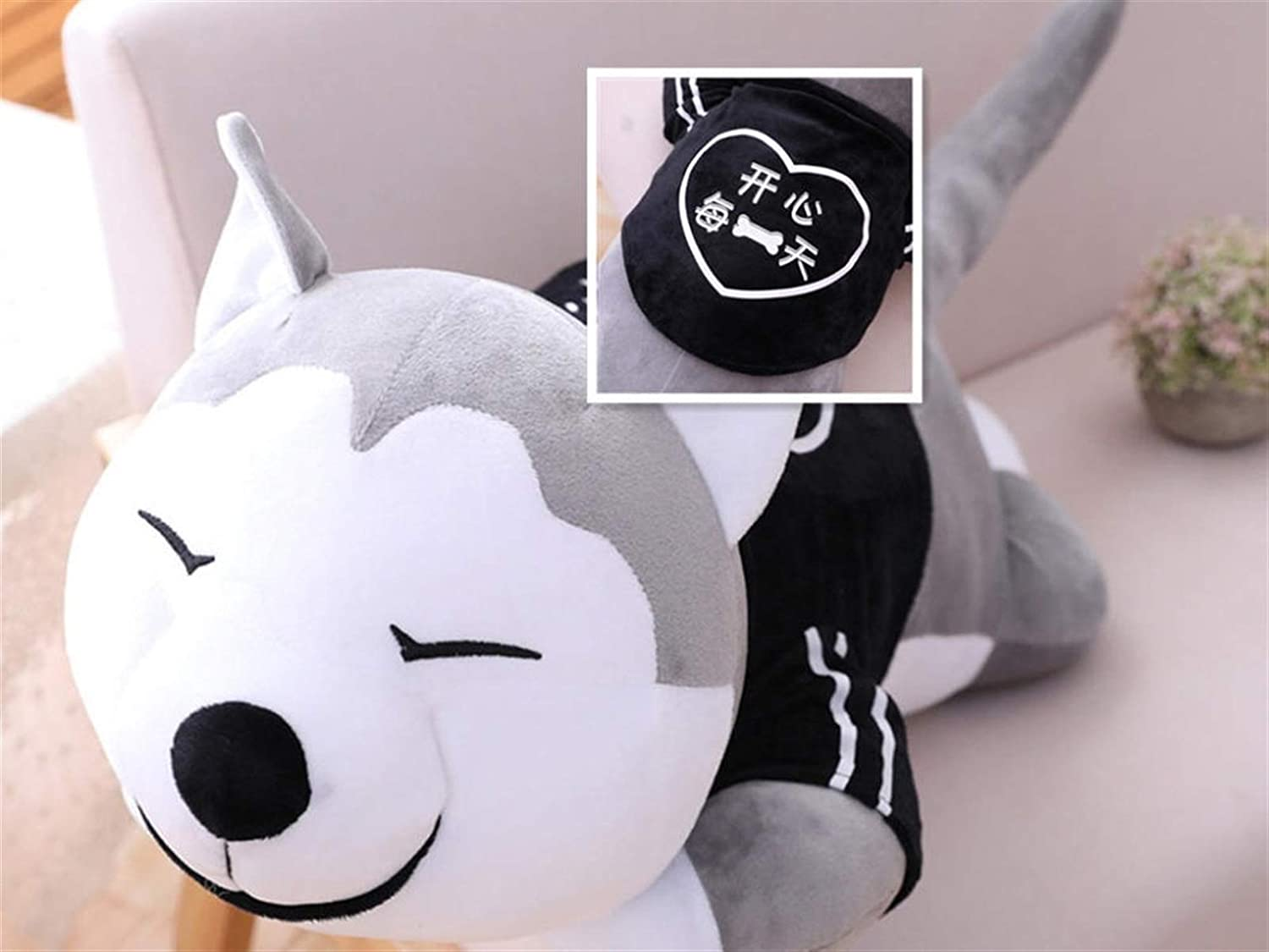 Comfortable and Durable Cute Plush Outlet ☆ Free Shipping So Cartoon Toy Animal Stuffed Under blast sales