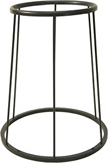 Best djembe drum stands Reviews