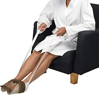 Performance Health Dorking Tights Aid (Eligible for VAT relief in the UK)