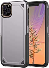 Cases for iPhone 11 Pro Max 2019 X XS XR 8 7 6 6S 5 5S SE Plus,Gunmetal,for iPhone 7 Plus