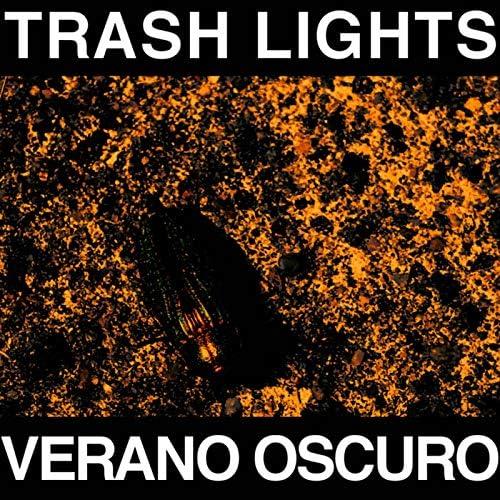 Trash Lights
