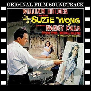 The World of Suzi Wong (Original Film Soundtrack)