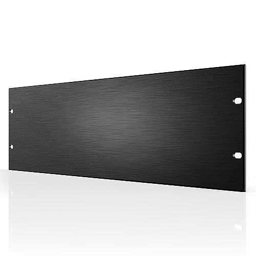 Aluminum Panels: Amazon com
