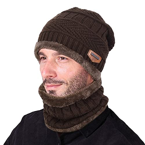 f57a70bd0c7a1 Mens Winter Hats  Amazon.co.uk