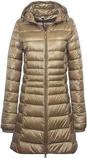 Amazon.it: Oro Giacche Giacche e cappotti: Abbigliamento