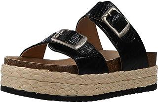 MTNG 58927 Sandalias de Mujer