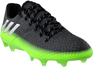 Best adidas 16.1 messi Reviews