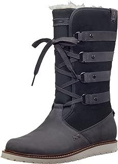 Helly Hansen Women's Hedda Cold Weather Boot