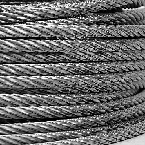 wire 220 - 3