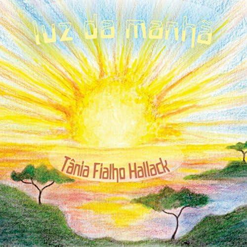 Tânia Fialho Hallack