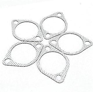 15/gradi in acciaio inox ad arco di scarico /ø 40/mm tubo a gomito ungeweitet