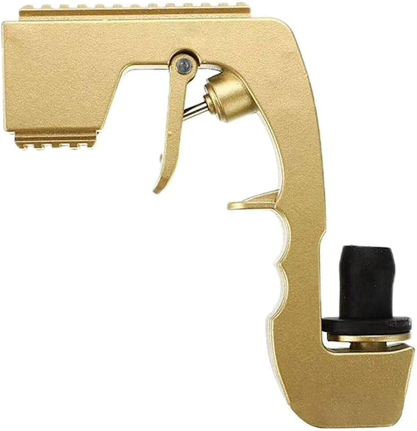 Champagne Gun Shooter Max 48% OFF Wine Stopper New Free Shipping Dispenser Wi