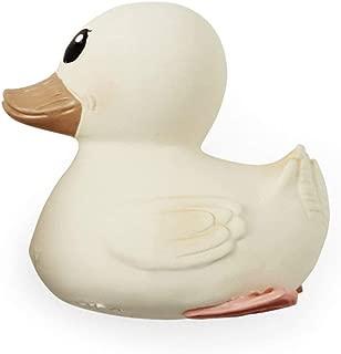 HEVEA Kawan Mini Rubber duck