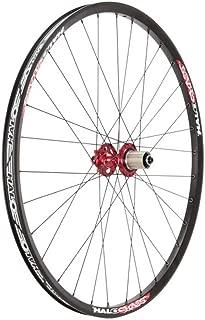 halo 27.5 wheels