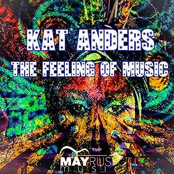 The Feeling of Music