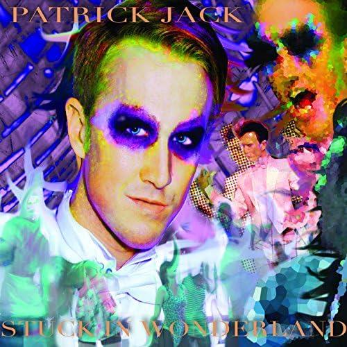Patrick Jack