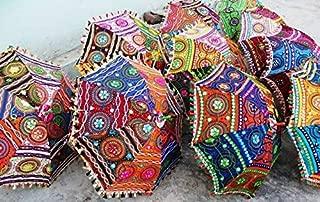 Best indian umbrella centerpieces Reviews