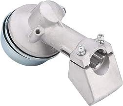 Hela marknaden premium växellådor montering ersättning för Stihl FS120 FS200 FS250 4137 640 0100 superhållbar välgjord