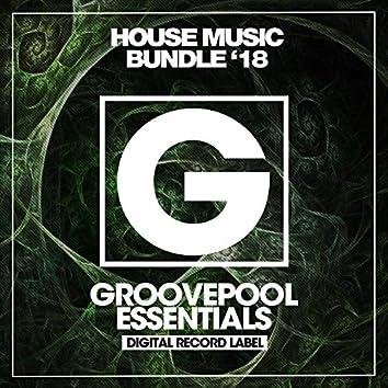 House Music Bundle '18