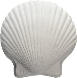 Weco 37783000 Wonder Shell Super Ornament