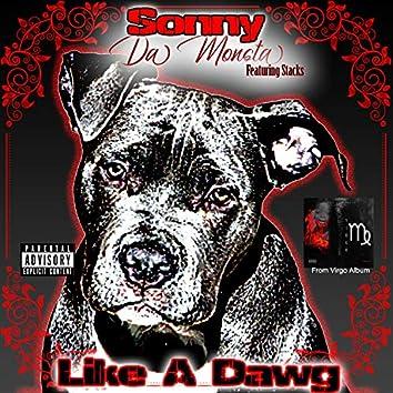 Like a Dawg