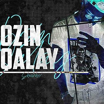 Ozin Qalay