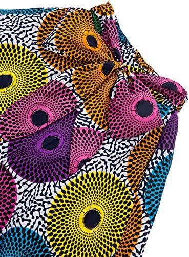African skirt _image2