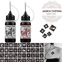 Best freehand tattoo pen Reviews