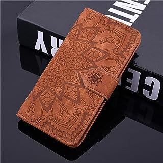 1fortunate telefonväskor För Xiaomi RedMi Not 78T 9S Pro 7A 8A, Läder Flip Cover Plånbok Bokväska för Xiaomi RedMi A3 Lite...