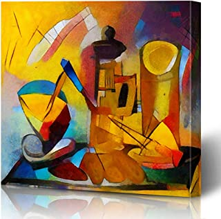 Best expensive oil paintings Reviews