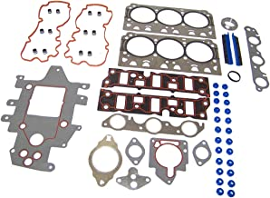 DNJ HGS3183 Graphite Head Gasket Set/For 1998-2005/ Buick, Chevrolet, Oldsmobile, Pontiac/Bonneville, Grand Prix, Impala, LSS, Monte Carlo, Park Avenue, Regal, Riviera/ 3.8L/ OHV/ V6/ 12V