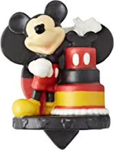 Best mickey mouse candle 2 Reviews