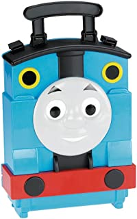 Fisher-Price Thomas & Friends Take-n-Play, Tote-A-Train Playbox