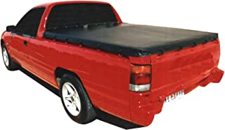Holden Commodore VG VP VR VS 1990 to February 2001 Bunji Ute Tonneau Cover.